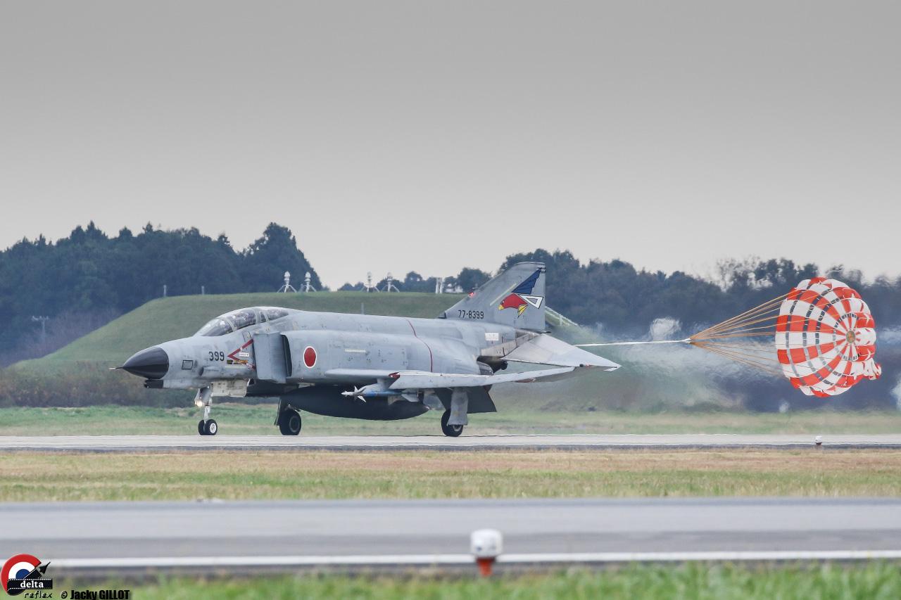 PHANTOM F-4EJ-15-Modifier