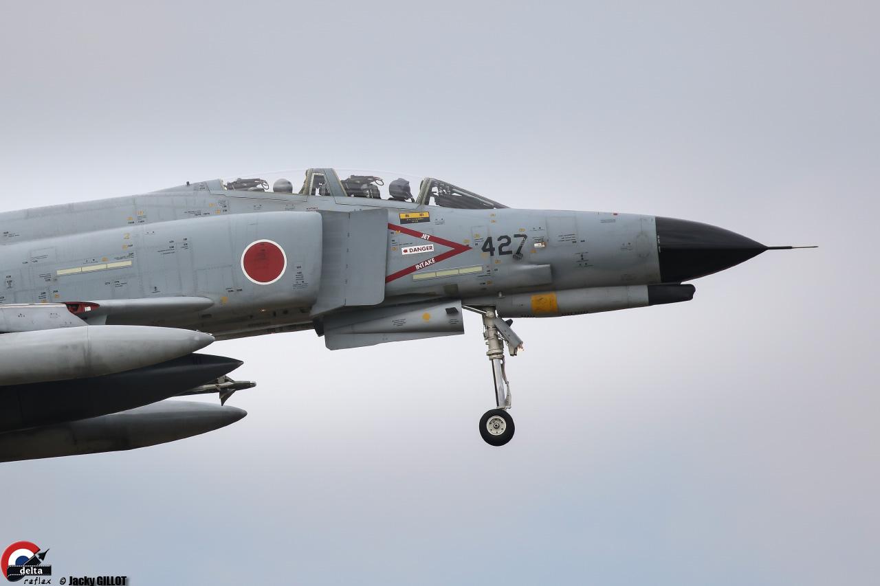 PHANTOM F-4EJ-5-Modifier