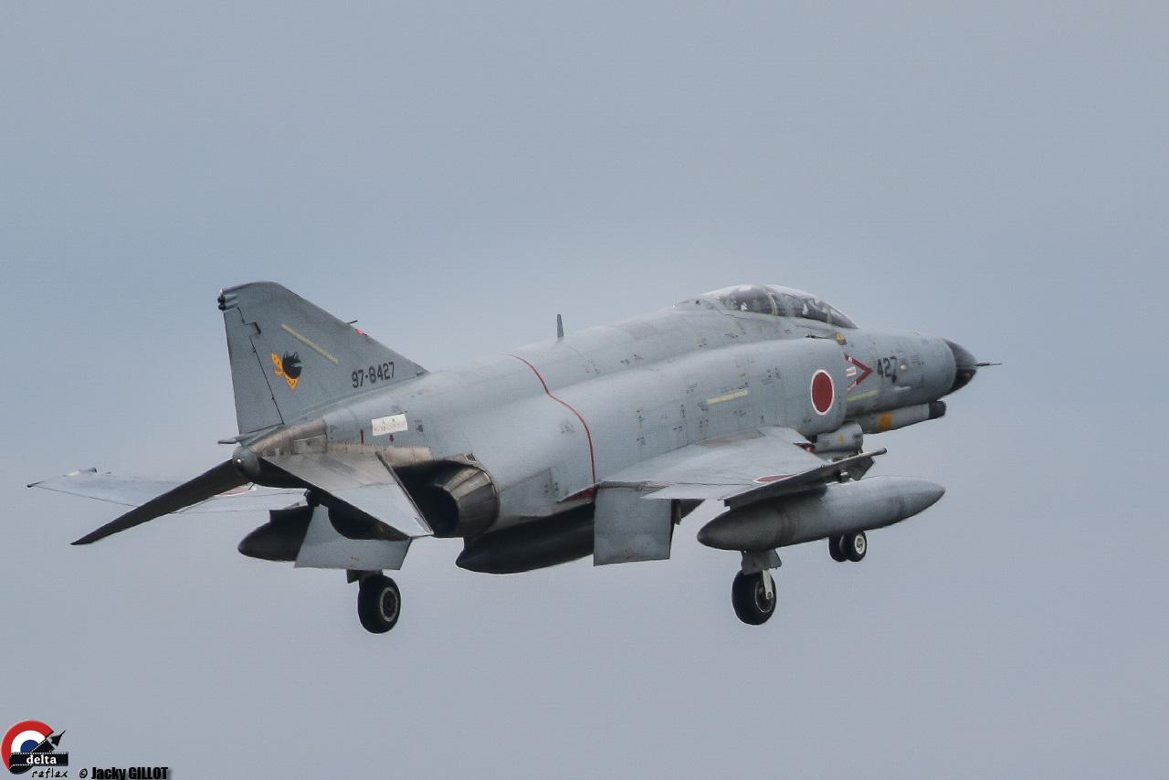 PHANTOM F-4EJ-6-Modifier