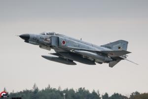 PHANTOM F-4EJ-10