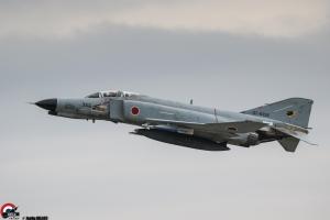 PHANTOM F-4EJ-12-Modifier
