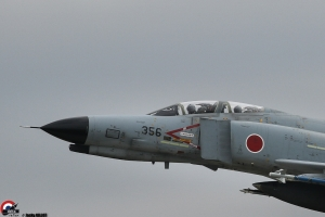 PHANTOM F-4EJ-14-Modifier