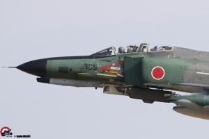 PHANTOM F-4EJ-16-Modifier