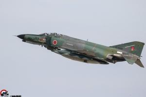 PHANTOM F-4EJ-17-Modifier
