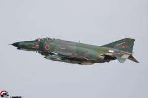 PHANTOM F-4EJ-19-Modifier