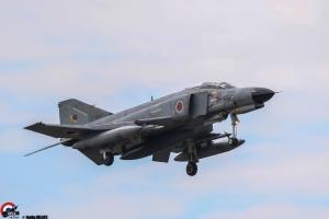 PHANTOM F-4EJ-3-Modifier