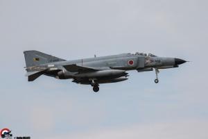 PHANTOM F-4EJ-4-Modifier