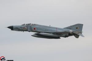 PHANTOM F-4EJ-7-Modifier