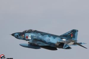 PHANTOM RF-4EJ-2-Modifier