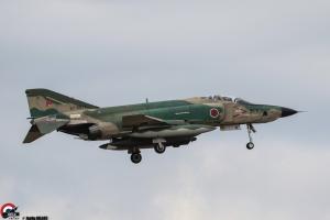 PHANTOM RF-4EJ-3-Modifier