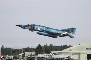 PHANTOM RF-4EJ-Modifier
