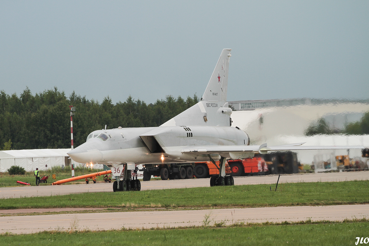 TU 22 BACKFIRE-1-3