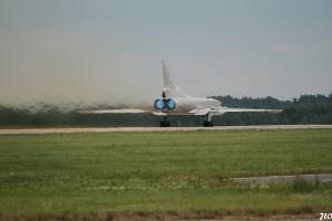TU 22 BACKFIRE-1-2