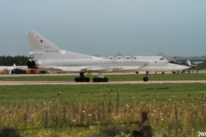 TU 22 BACKFIRE-1