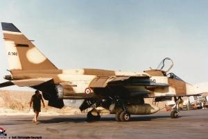 N'Djamena 1987 Jaguar 5