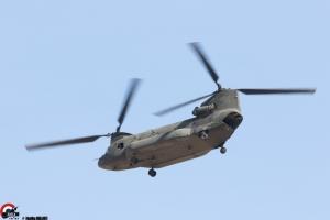 CH-47D SINGAPOUR-1-Modifier