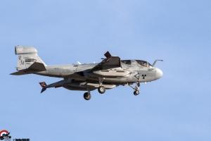 EA-6B 007-1-Modifier