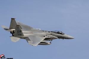 F-15C LN-Modifier