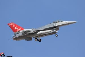 F-16 AL DECORE-1-Modifier