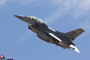 F-16 WA AGRESSOR-1-2-Modifier