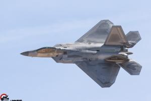 F-22-1-Modifier