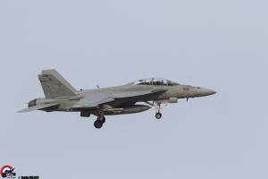 F-A-18F JOLLY ROGERS-1-Modifier