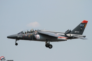 ALPHA JET AT11 BELGE-1-2